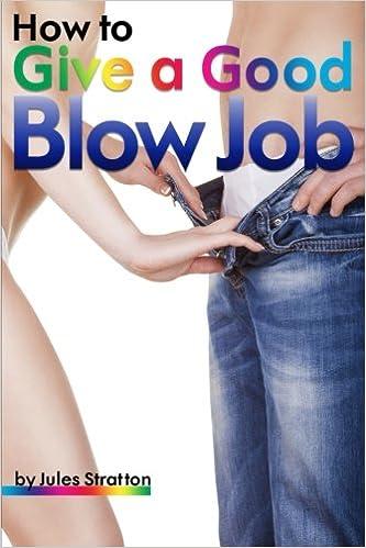 blow stories job illustrated