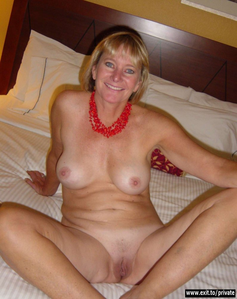mature mom galleries free sexy
