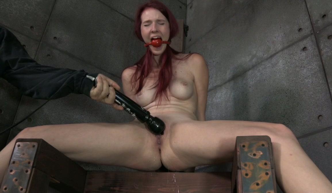 hentai monsters porno