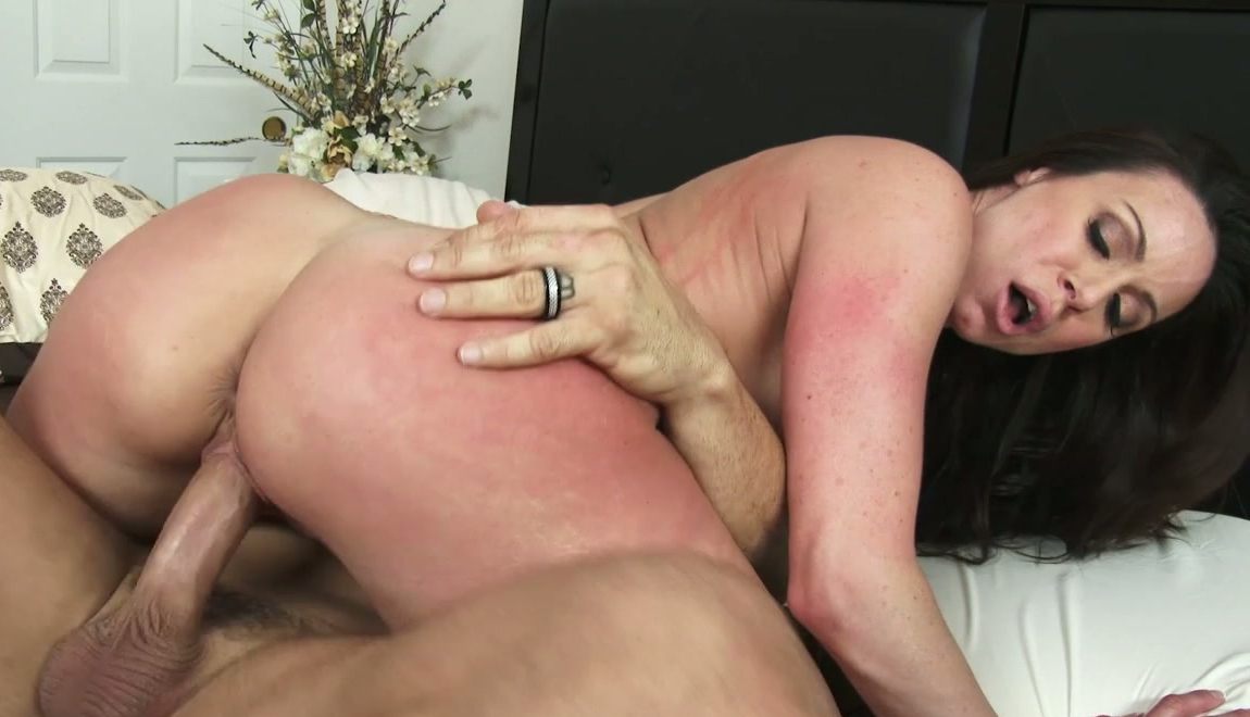 men girls free young old porn