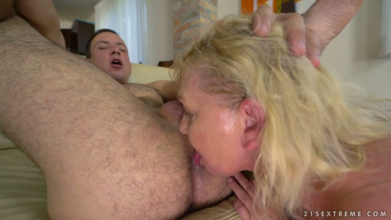 threesome with free my wife