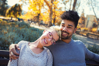 good about dating interracial relationship