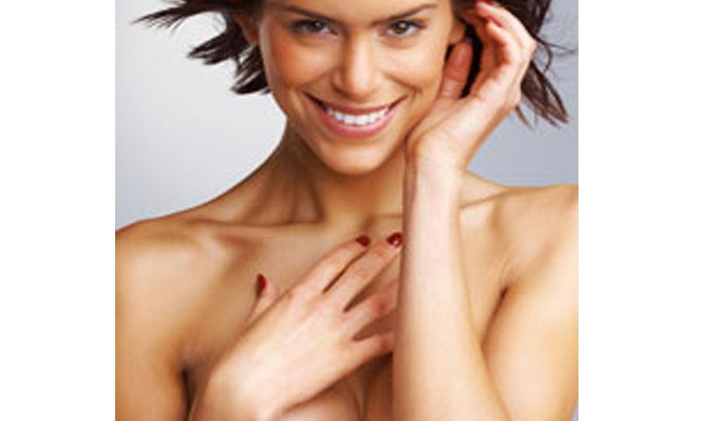 breast surgery breast implants facial augmentation