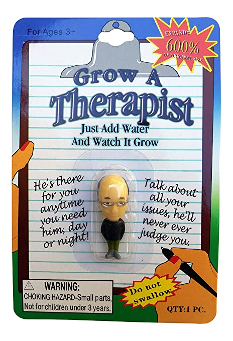 party fun toys adult