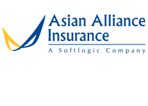 asian lanka insurance alliance sri