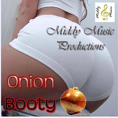 booty com ww onion