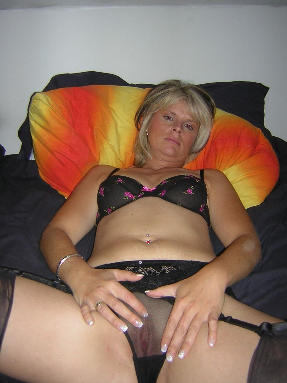 hot wife her big hairy