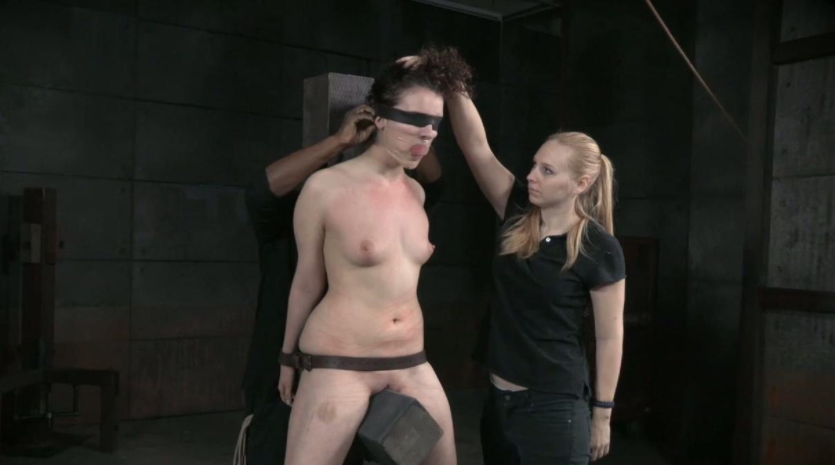 insertion deep painful porn pics