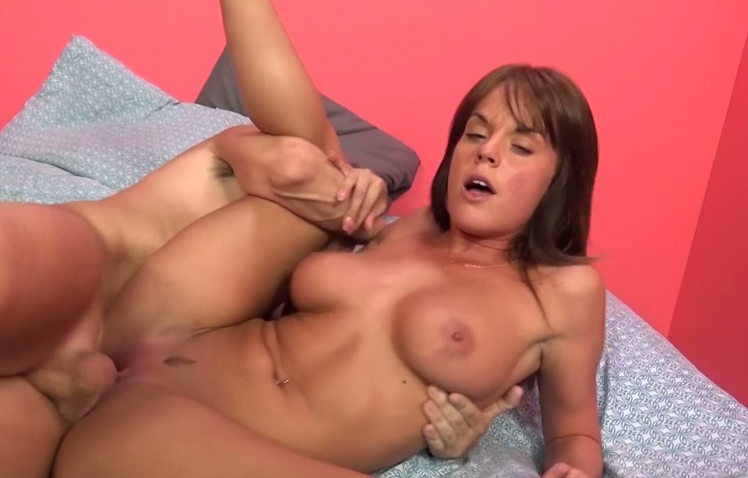her porn mature big