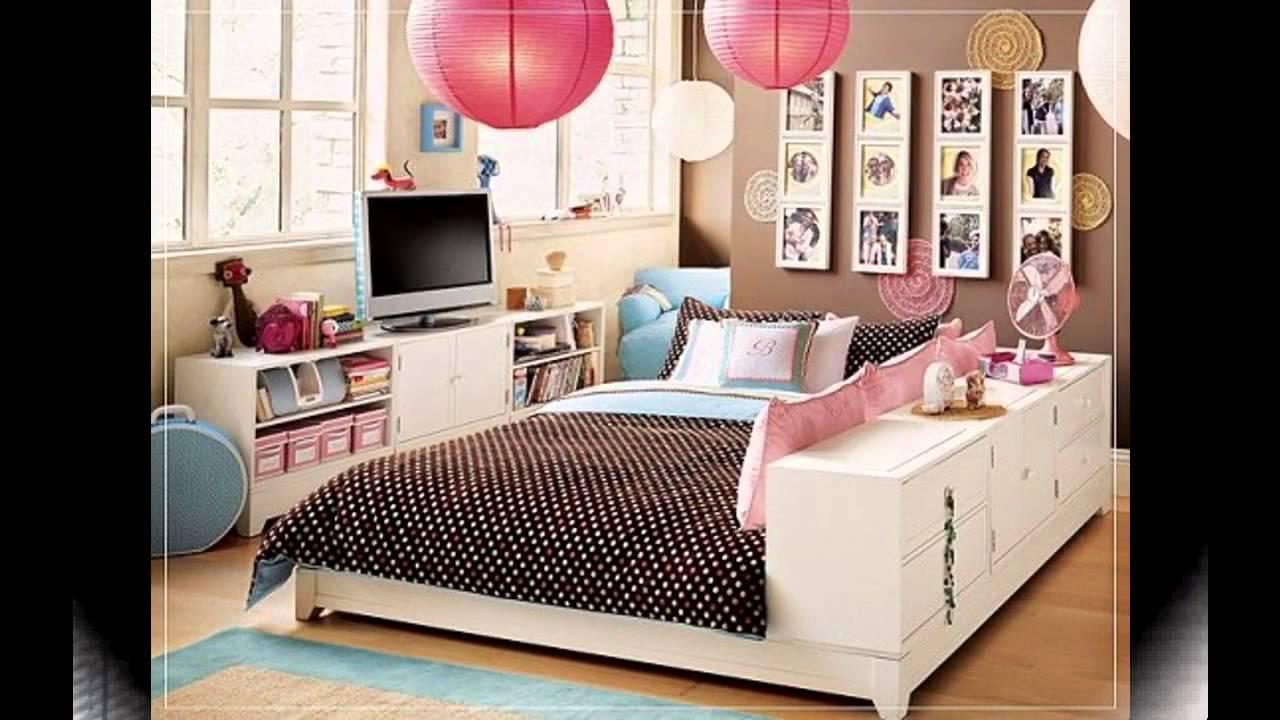 teen girl room ideas for