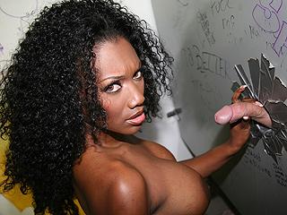 free black sluts
