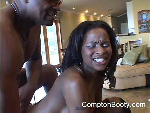 booty pussy caramel