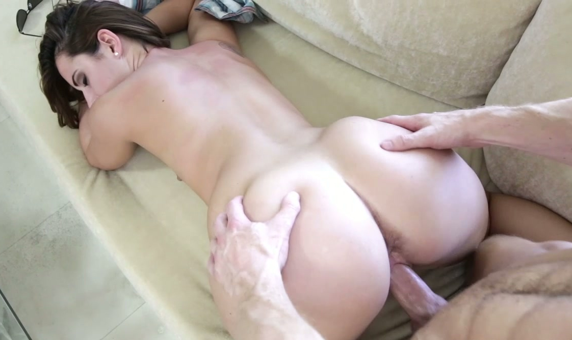 men porn free girls old young