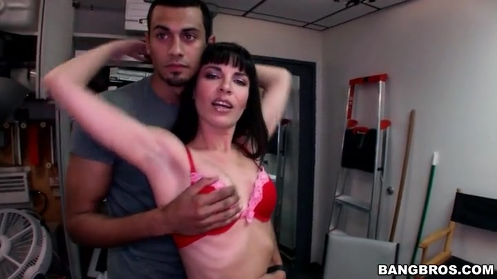 milf free anal pictures