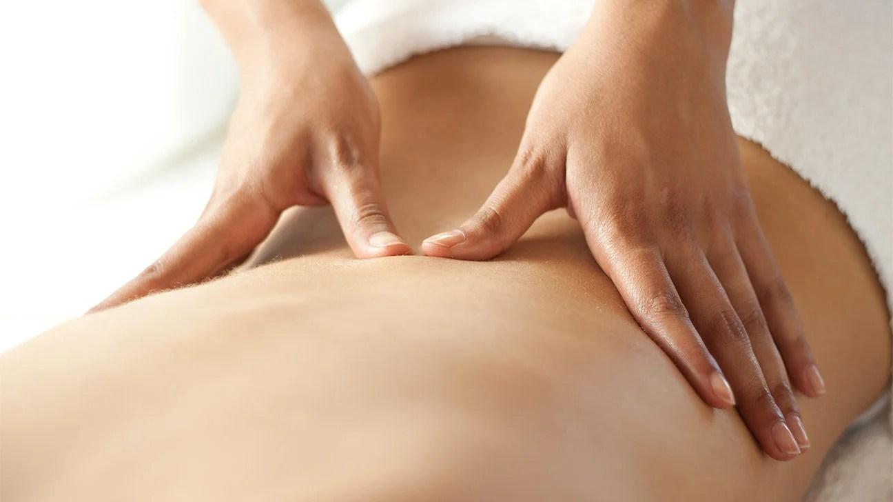 great nice ass massage giving