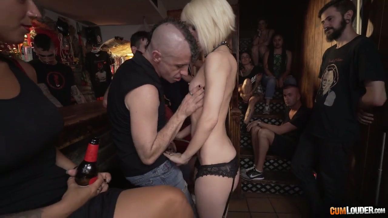 vivid erotic flv