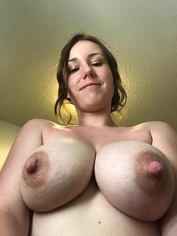 nippled women nude big