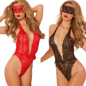 valentine lingerie pics