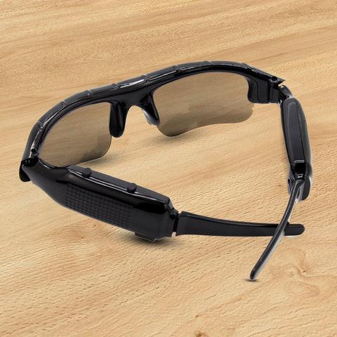 tek glasses pov