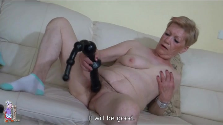 rose nude lesbian