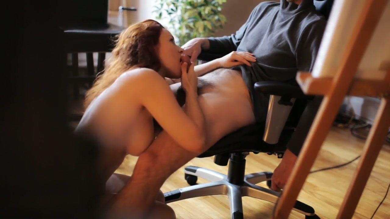 escort experience porn star
