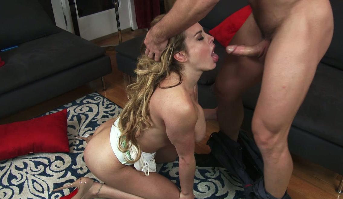 step cum porn amateur sexy mom