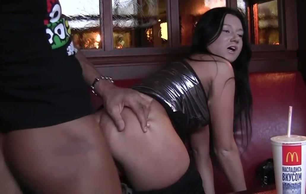 way fucking dildo three