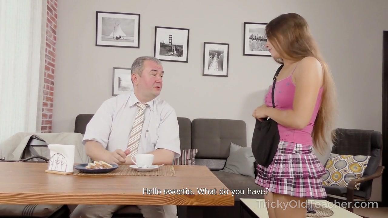 porn bww butt big