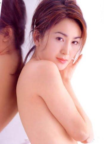 actresses hk porn