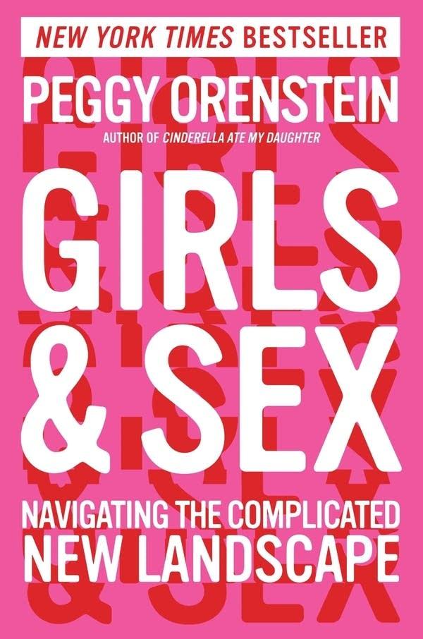 sex girl teen whats now