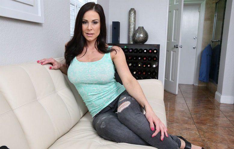 of anal top list porn stars
