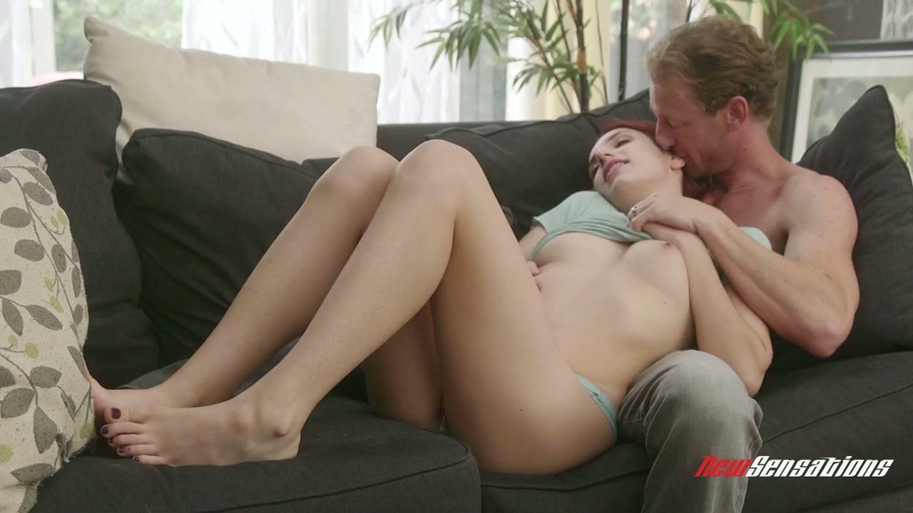 lickers lesbian ass pics
