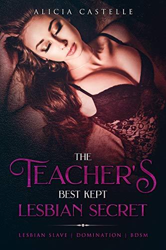 teacher lesbian slave