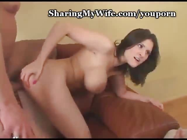 fucking another mans wife