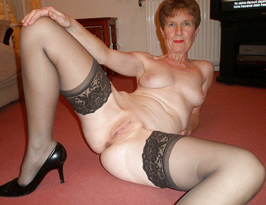 granny amature xxx free