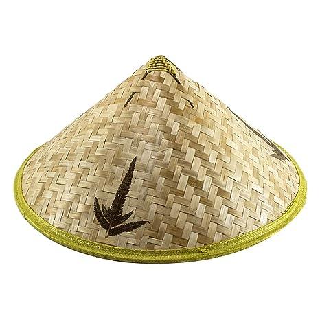 farmer hats asian