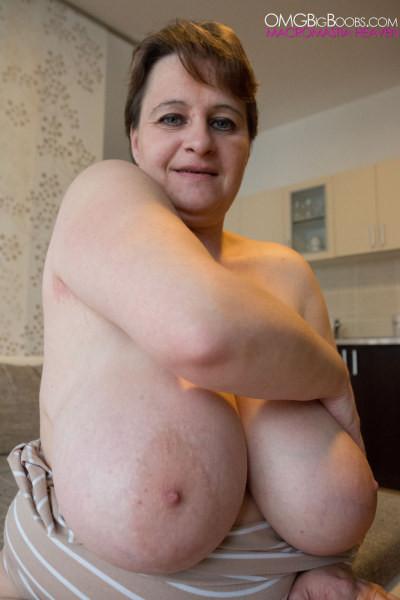 huge bbw boobs amateur