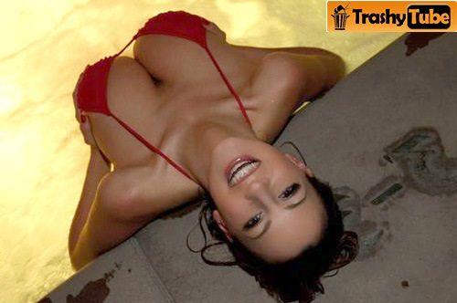 tube busty hot