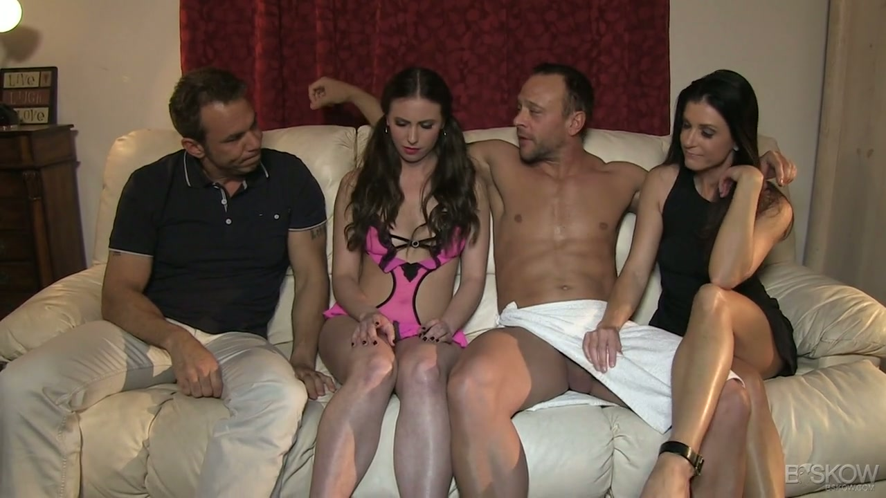 sex free story adult interracial