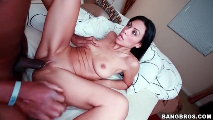 free sex dvd russain clip