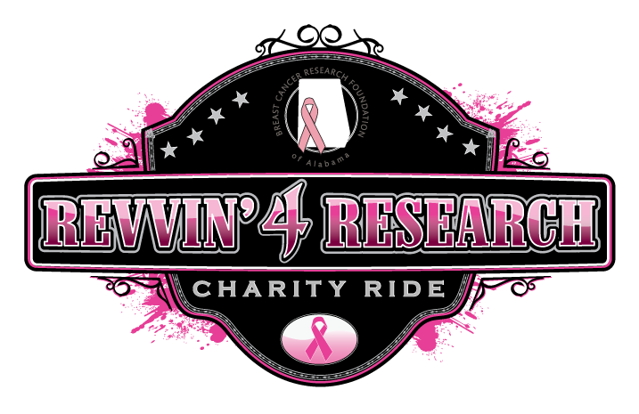 cancer charity breast alabama