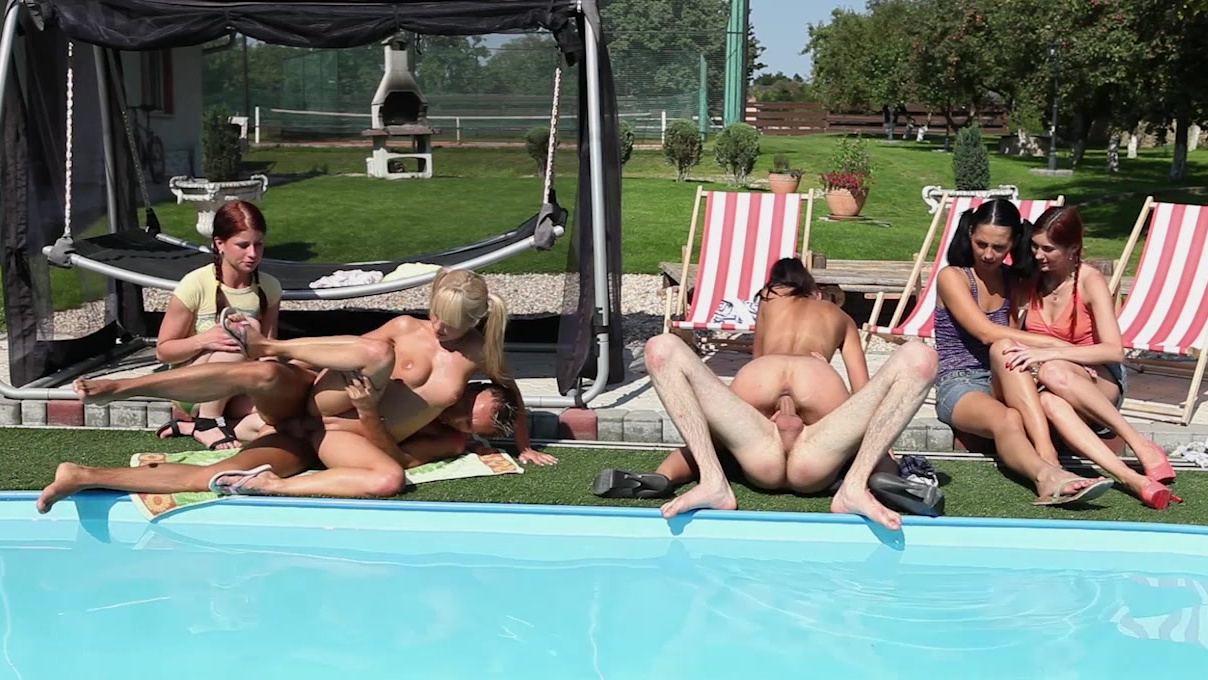 free tara love nude picture