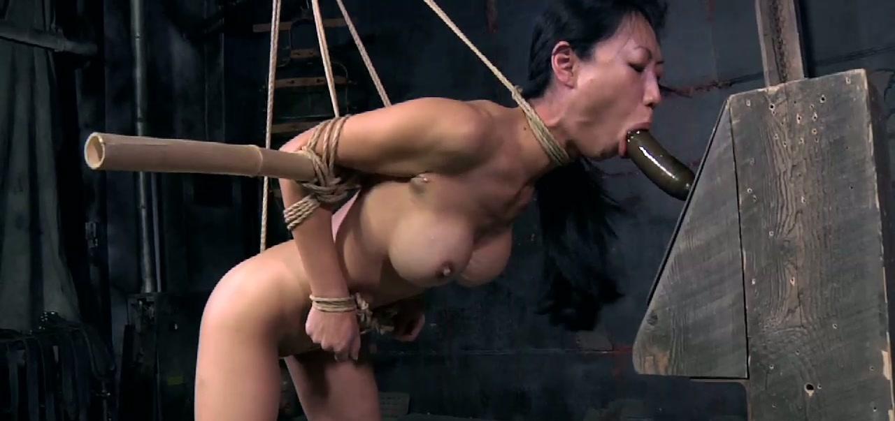 asian xxx girl amature