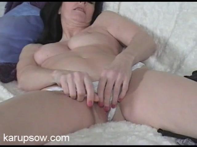 takes sucking affair porn porn