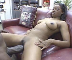 clips black ebony porn