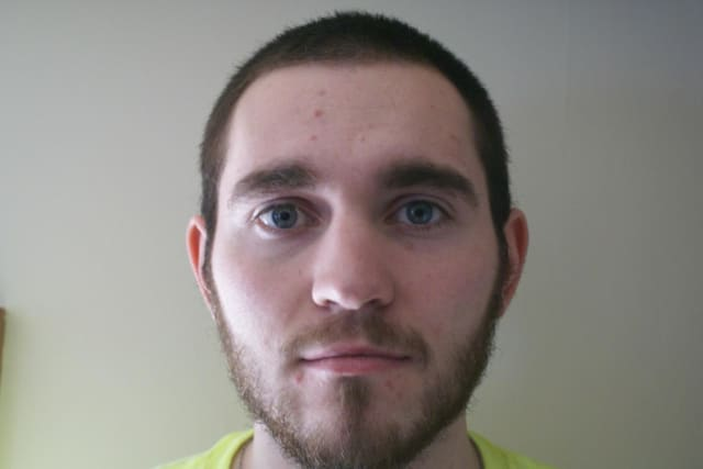 albany county sex offender list
