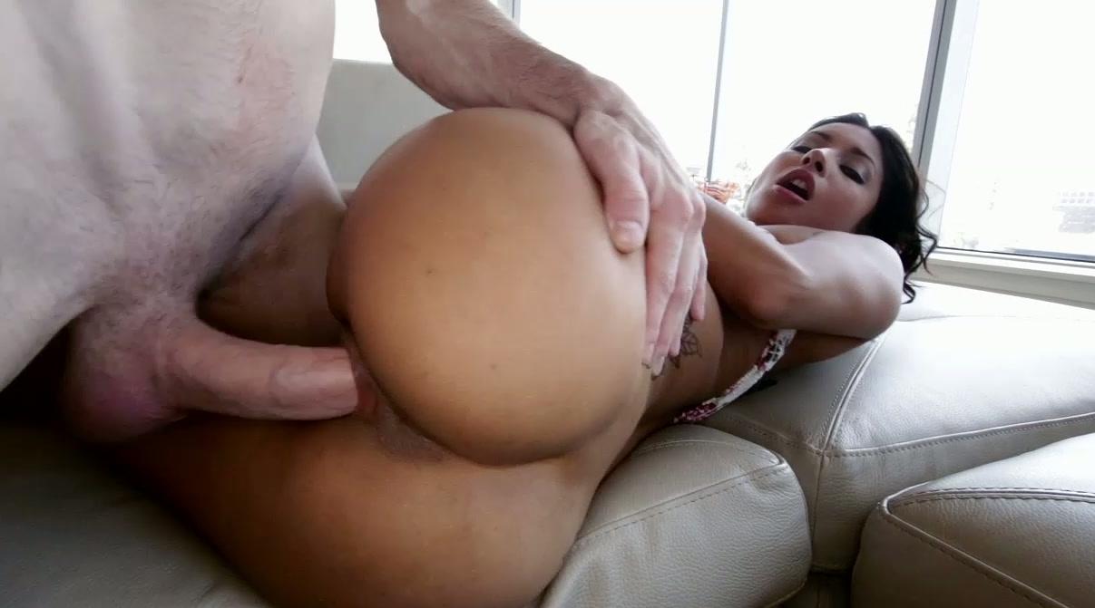 star kina porn kara