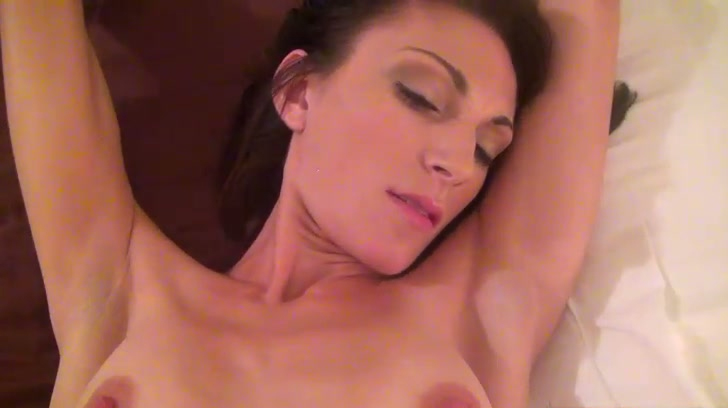 in porn ass sex fucking homemade