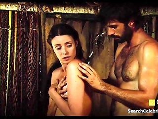 sex full hot films softcore