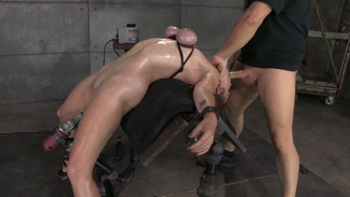 masterbation young nude